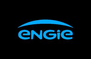 Logo-ENGIE-azul-540x350