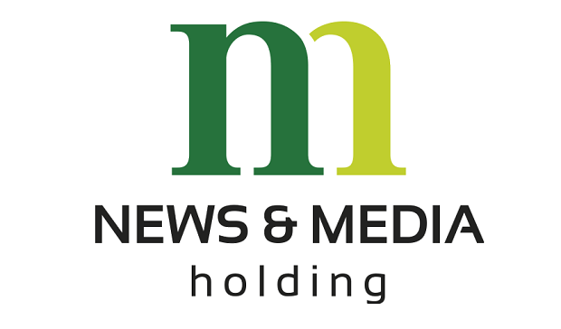News-and-Media-holding