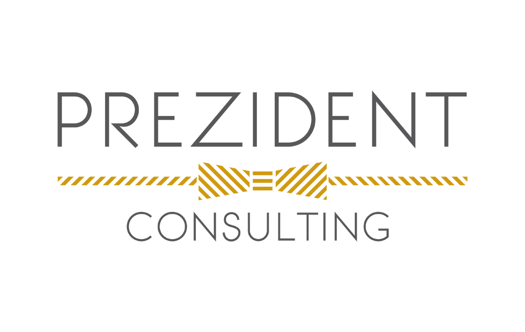 PREZIDENT-CONSULTING-FINAL-05