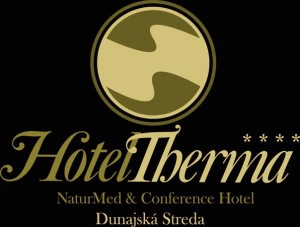 hotel therma logo_reverse