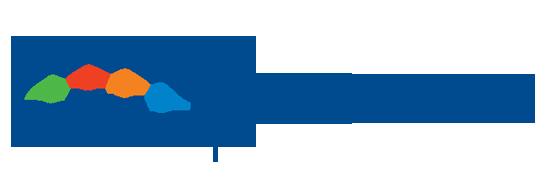 incheba-logo