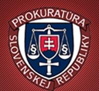 logo-gp-sr-2