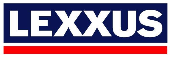 logo - LEXXUS