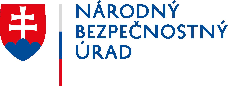 logo-NBU-SK