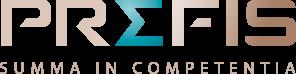 logo-PREFIS