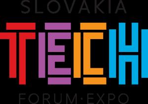 logo - SlovakiaTech