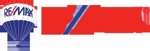 logo remax-logo