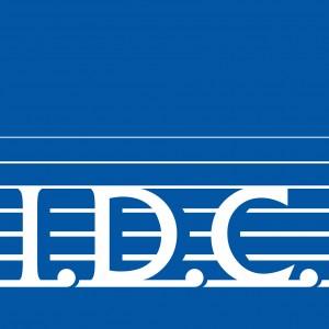 logo_IDC
