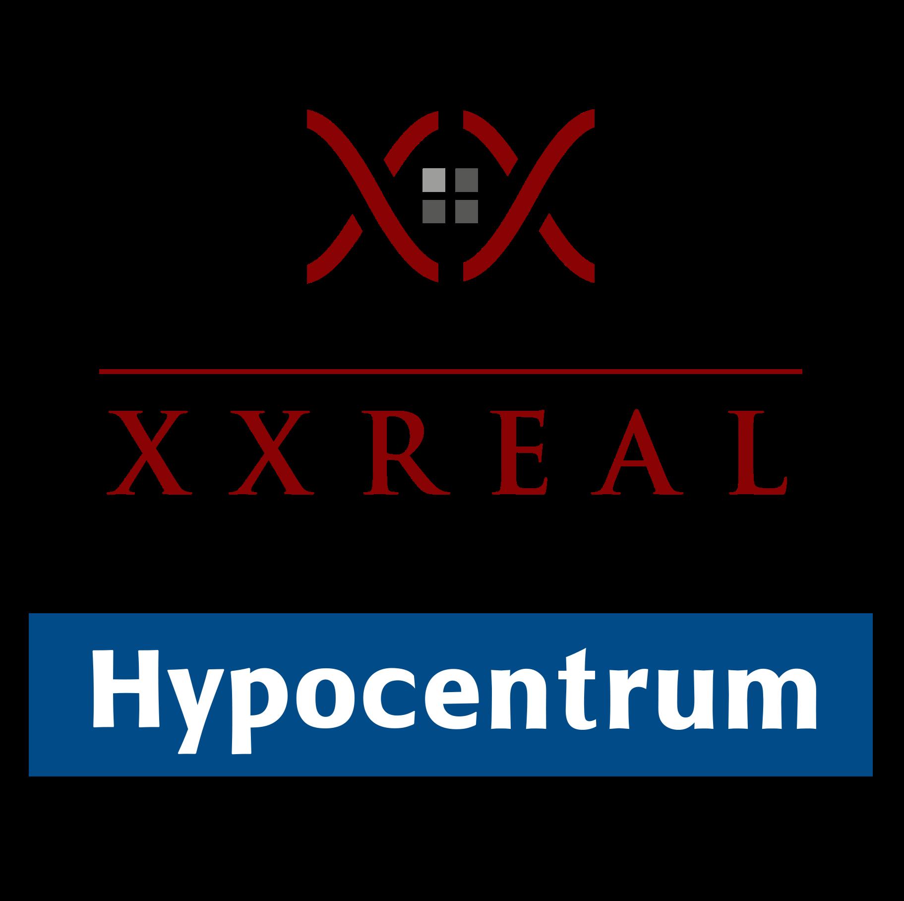 logo_XXREAL_Hypocentrum_spolu