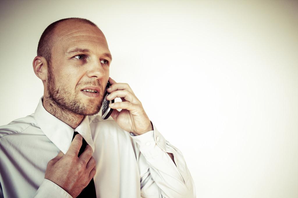telefonovanie1